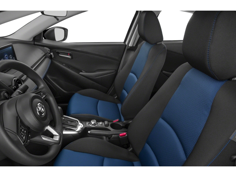 2019 Toyota Yaris LE St. Cloud MN