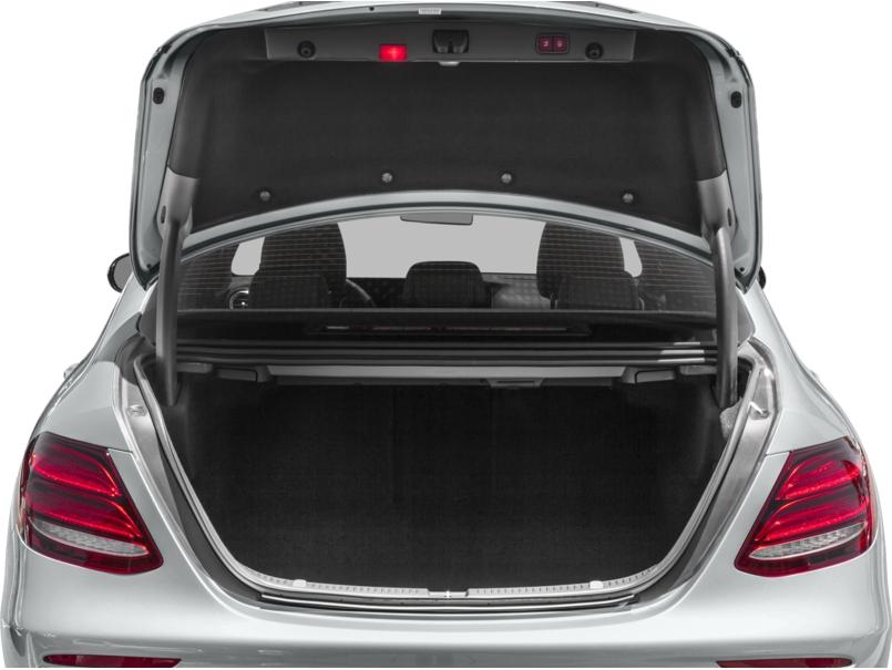 2019 Mercedes-Benz E-Class E 300 4MATIC® Salisbury MD