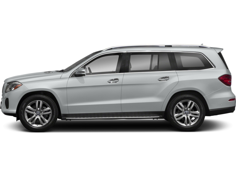 2019 Mercedes-Benz GLS 450 4MATIC® Salisbury MD