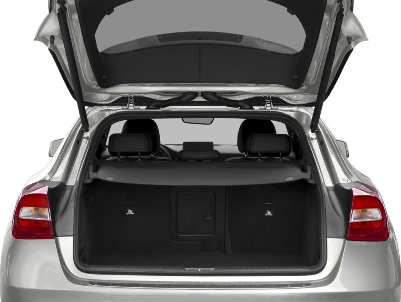 2019 Mercedes-Benz GLA GLA 250 4MATIC® Salisbury MD