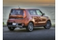 2019 Kia Soul + Fort Pierce FL