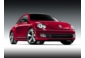 2019 Volkswagen Beetle 2.0T Final Edition SE Kingston NY
