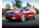 2019 Kia Niro LX Fort Pierce FL