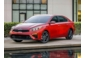 2019 Kia Forte EX Fort Pierce FL