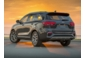 2019 Kia Sorento 3.3L SXL Fort Pierce FL