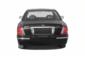 2004 Hyundai XG350 L Stuart  FL