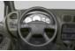 2005 Buick Rainier CXL Janesville WI