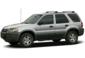 2005 Ford Escape XLT Sumter SC