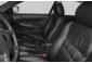 2005 Honda Accord Sdn DX Sumter SC