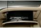 2006 Honda Odyssey Touring Sumter SC