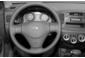 2007 Hyundai Accent 3dr HB Manual GS Midland TX