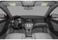 2007 Hyundai Elantra GLS Sedan Crystal River FL