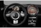 2007 MINI Cooper Hardtop 2DR CPE S Midland TX