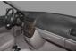 2008 Chevrolet Uplander LS Sumter SC