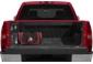 2009 Chevrolet Silverado LT Brainerd MN
