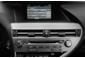 2010 Lexus RX 350  Sumter SC