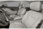 2011 Buick LaCrosse CXL Sumter SC