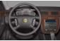 2011 Chevrolet Impala LT Mentor OH
