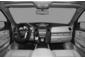 2011 Honda Pilot EX-L Sumter SC