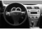 2011 Toyota Camry LE Pompton Plains NJ