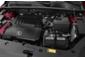 2011 Toyota RAV4 Base Murfreesboro TN