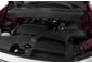 2012 Honda Pilot EX-L Sumter SC