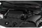 2012 Honda Odyssey EX-L Sumter SC