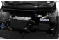 2012 Hyundai Accent GS Janesville WI