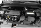 2012 Kia Sportage LX AWD Mentor OH