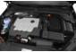 2012 Volkswagen Jetta TDI Corona CA
