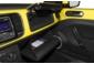 2012 Volkswagen Beetle 2dr Cpe Auto 2.5L Midland TX