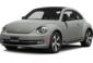 2014 Volkswagen Beetle 2.0 TDI Murfreesboro TN