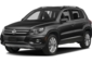 2016 Volkswagen Tiguan S Murfreesboro TN