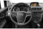 2015 Buick Encore Base New Orleans LA
