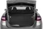 2016 Ford Fusion SE Normal IL