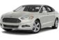 2016 Ford Fusion SE Stuart  FL