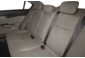 2013 Honda Civic Sdn EX Sumter SC