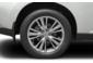 2013 Lexus RX 350 AWD Mentor OH
