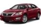 2015 Nissan Altima 2.5 S Normal IL