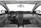 2013 Toyota Corolla 4dr Sdn Auto LE Westborough MA