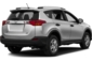 2014 Toyota RAV4 XLE Pompton Plains NJ