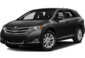 2015 Toyota Venza Limited Pompton Plains NJ