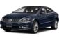 2016 Volkswagen CC 2.0T Sport Franklin WI