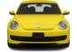 2013 Volkswagen Beetle 2.0 TDI Murfreesboro TN