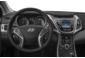 2015 Hyundai Elantra SE Schaumburg IL
