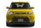 2016 Kia Soul ! Hatchback Crystal River FL