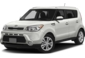 2016 Kia Soul + Hatchback Crystal River FL