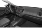 2016 KIA Forte LX Sedan Crystal River FL