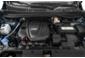 2015 Kia Sportage EX Stuart  FL