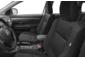 2014 Mitsubishi Outlander 4WD 4dr GT Westborough MA